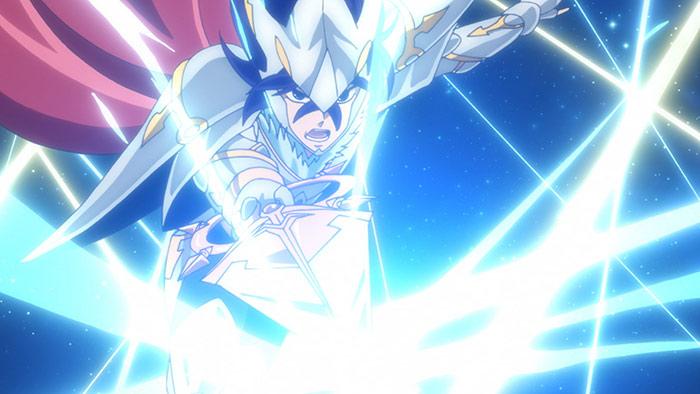 Jogo 01 - Saga de Asgard - A Ameaça Fantasma a Asgard - Página 3 Seiya_s9_2