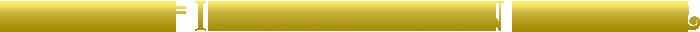 Soul of Gold Nuevo anime de Saint Seiya + muñecos nuevos Title_intro