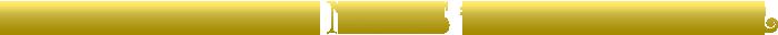 SAINT SEIYA SOUL OF GOLD Title_news